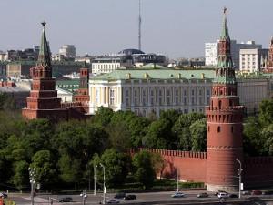 skolko-stoit-ofis-s-vidom-na-kreml