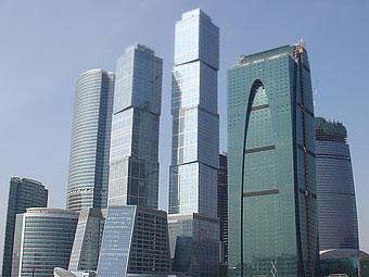 v-moskva-siti-osenyu-dostroyat-ocherednoj-neboskreb