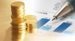 velichina-investicij-v-nedvizhimoe-imushhestvo-v-centralnoj-i-vostochnoj-evrope-upala-na-60