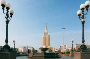 strukturoj-gruppy-bin-kuplena-dolya-moskvy-v-gostinice-hilton-leningradskaya