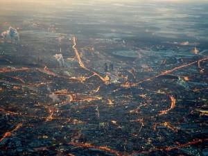 novaya-moskva-mozhet-stolknutsya-s-nedostatkom-vody