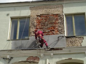 rostovskoj-oblasti-k-dekabryu-udastsya-zavershit-programmu-po-kapitalnomu-remontu-zhilyx-domov