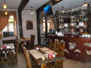 bolee-dvuxsot-novyx-kafe-i-restoranov-otkryli-v-stolice-v-etom-godu