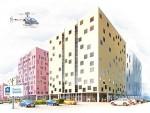dostupnost-zhilya-i-modernizaciya-infrastruktury-moskovskogo-regiona