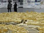 moskovskimi-vlastyami-prodlena-vystavka-proektov-po-razvitiyu-territorii-zaryadya